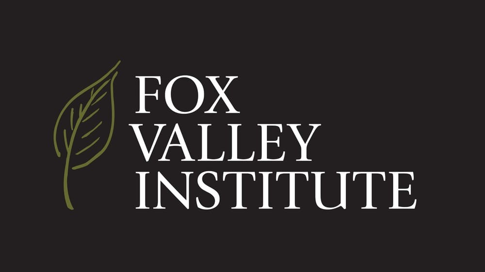 Fox Valley Institute Welcomes Dr. Katherine Helm, Ph.D.